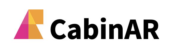CabinAR